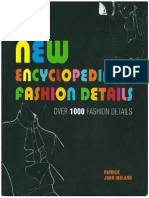 encyclopedia of fashion details