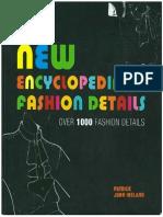 Kennedy a Stoehrer e b Calderin j Fashion Design Referenced ... e09e46d5d