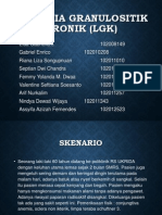 blok24-d2-skenario 2.pptx