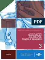 Produção+de+Chocolates%2c+Trufas+e+Bombons.pdf