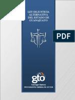 ley-justicia-alterniva.pdf
