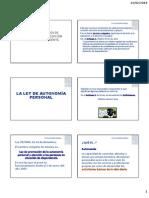 TEMA 2 PROTOCOLOS DE ACTUACION EN LA RECEPCIÓN.pdf