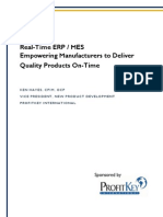 Real-Time-ERP.pdf