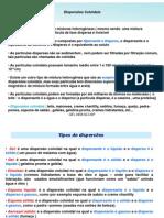 coloides (1).pdf
