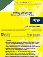 estudo-dos-coloides-farmacia-nmnassau-20091.ppt