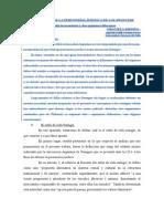 LA-NEGATIVA-DE-LA-PERSONERIA-JURIDICA-DE-LOS-SWINGERS.doc