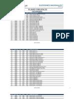 PLAN CIRCUITAL TACUAREMBÓ.pdf