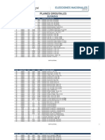 PLAN CIRCUITAL DURAZNO.pdf