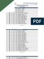 PLAN CIRCUITAL LAVALLEJA.pdf