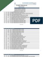 PLAN CIRCUITAL MONTEVIDEO.pdf