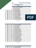 PLAN CIRCUITAL SALTO.pdf