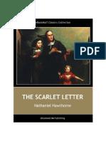 Nathaniel Hawthorne_The Scarlet Letter.pdf