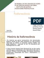 Fosforescência e Fluorescência.pdf