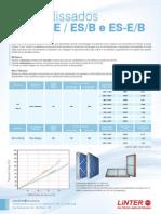 Filtros-Plissados-ES-ESE-Linter-A4-out13.pdf