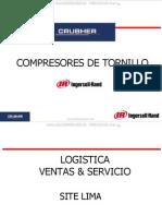 curso-partes-uso-compresores-tornillo (2).pdf