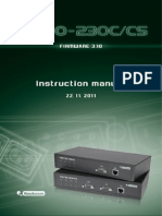 MAN_EN_NETIO_230C_CS.pdf