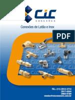 Catalogo_CIC-2014.pdf