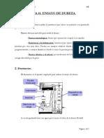Tema 11_ Ensayos de dureza.pdf