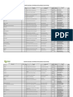 Documentos-Documentos_Id-74-140505-16.pdf