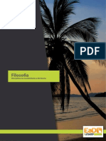 apostila_completa.pdf