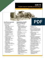 ds90cs-es.pdf