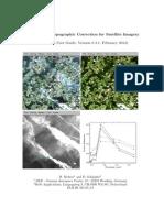 manual correccion topografica de imagenes satelitales.pdf