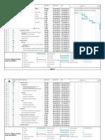 Diagrama de Gant.pdf