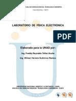 Laboratorio_de_Fisica_Electronica.pdf