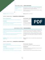 Apolo_tubos estruturais.PDF