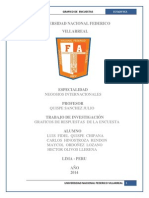 TRABAJO FINAL DE ESTADISTICA.docx