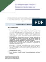 4.2 ESTUDIO DE IMPACTO AMBIENTAL.docx
