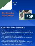 Contenidos educativos xd.pptx