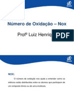 Aula - NOX.pdf