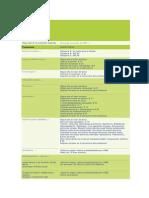 guia_coberturas_prestaciones.pdf