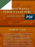 elpresupuestopublicoenelperu-121110071315-phpapp01.ppt