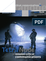 TetraNode_brochure_English.pdf