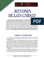 Historia De Los Caidos.pdf