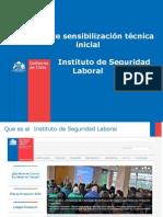 INDUCCION XPRESS PDR ISL.pptx