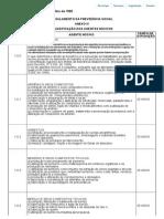 DECRETO n.º 3048.pdf