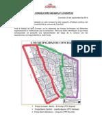 ACTA 5to Consejo.pdf