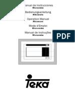 Microondas_TMW_22_BIT.pdf
