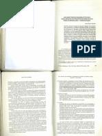 RBBD-25(3-4)1992-das_diretrizes_para_bibliotecas_a_´declaracao_de_principios_da_biblioteca_publica_brasileira´-_comunicacao.pdf