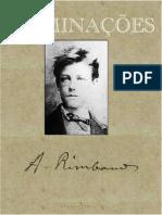 rimbaud.pdf