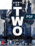 Army of Two (Official Prima Guide).pdf