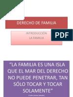 DF.CLASE 1.pptx
