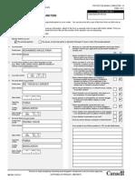 Schedul A_imm5669E.pdf