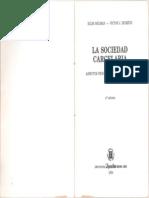 La sociedad carcelaria. Neuman- Irurzun-.pdf