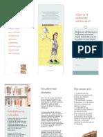 embarazo en adolecentes.pdf