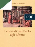 Lettera s. Paolo Efesini.pdf