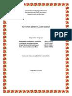 Unidad Didáctica (1).docx